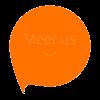 459-4590436_meet-us-png-download-meet-us-at-png
